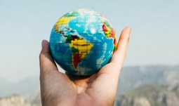Study Abroad / Work Placement Abroad